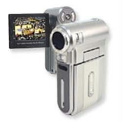 Media Player/video Recorder