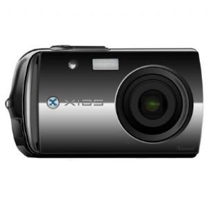 Norcent Xias Dcs-860 8.0 Megapixel Digital Camera