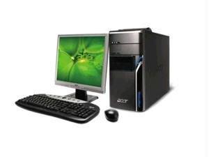 Windows Vista Core 9500 3gb