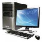 Core 2 Duo E4500 2.2/512x2/80/dvd/lan/xp