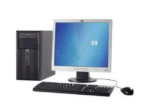 Sbuy Dx2300 Mt/e2160/80g/512m/comrw/vis