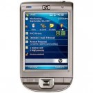 Ipaq 111 Classic Handheld