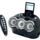 Jiss-330 Docking Speaker Station For Ipod