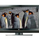 32 Hdtv With Built-In Digital Tuner