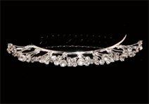 Crystalline HC23500