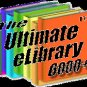 The Ultimate Elibrary 6000+ Ebooks and more