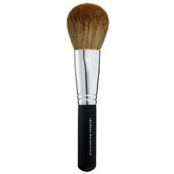 Full Flawless Application Brush