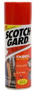 3M Scotchgard Fabric Protector