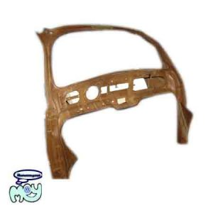 Instrument panel VW Beetle 1300 : No. 113-805-051 CS