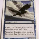 Storm Crow 104/350 Blue Common 8th Edition Single