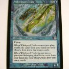 Whirlpool Drake 34/143 blue uncommon apocalypse card