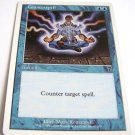 Counterspell 67/350
