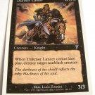 Dakmor Lancer 126/350