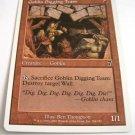 Goblin Digging Team 186/350