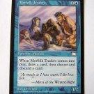 Merfolk Traders