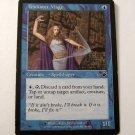 Trickster Mage 49/143 blue spellshaper nemesis card