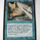 Ray of Command Instant blue common Ice Age