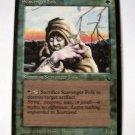 Scavenger Folk green summon The Dark card