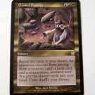 Guided Passage 105/143 Rare Apocalypse gold card