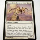 Kami of the Honored Dead 12/165 white Uncommon Betrayers card