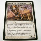 Kami of the Painted Road 23/306 white common Champions card
