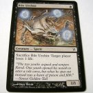 Bile Urchin 61 /165 black Betrayers common card