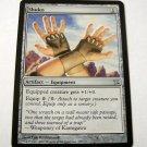 Shuko 159/165 colorless Artifact Betrayers Uncommon card