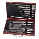 Kitchen Knive Set