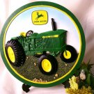 John Deere Stepping Stone Tractor