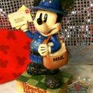 Disney's Mickey Mouse Mailman