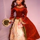 Sunland Traditions Doll Victoria