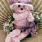 Rose Bear sings L.O.V.E.