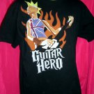 Guitar Hero Large T-Shirt
