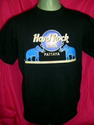 All Hard Rock Cafe T Shirts