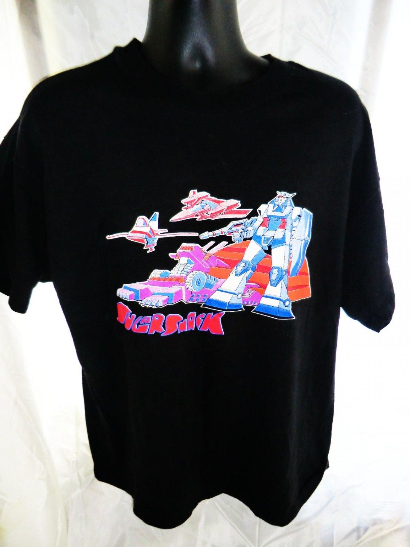 SUGARSMACK T-Shirt Size Large XL