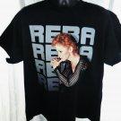 Vintage Reba 1999 T-Shirt Size XL
