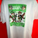 Minnesota State Fair T-Shirt XL