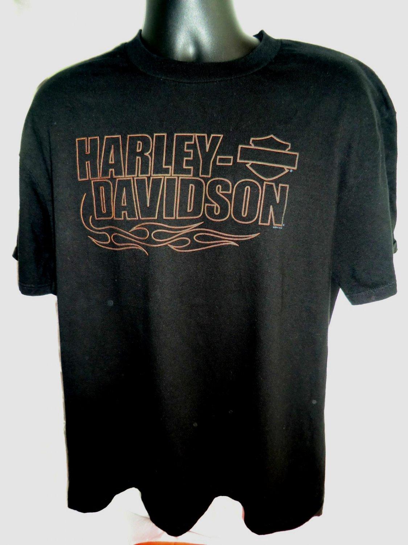 Harley Davidson Dealer Reno