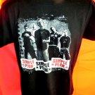 Simple Plan 2004 T-Shirt Size Medium