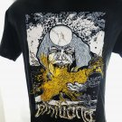 EMILIONE T-Shirt Size Medium