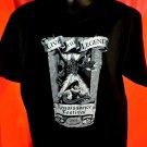 Renaissance Festival T-Shirt Minnesota MN 2001 Live the Legend