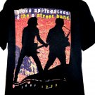 Vintage 1999 Bruce Springsteen Tour T-Shirt Size Large