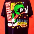 1994 Warner Bros T-Shirt FATHER Master of the Universe Man of the House Size XL