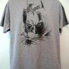 Cool BATMAN T-Shirt Size Large