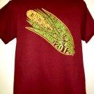Concordia College Minnesota T-Shirt Size Medium/ Large