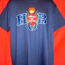 House of Blues Chicago T-Shirt Size XL NEW NWT