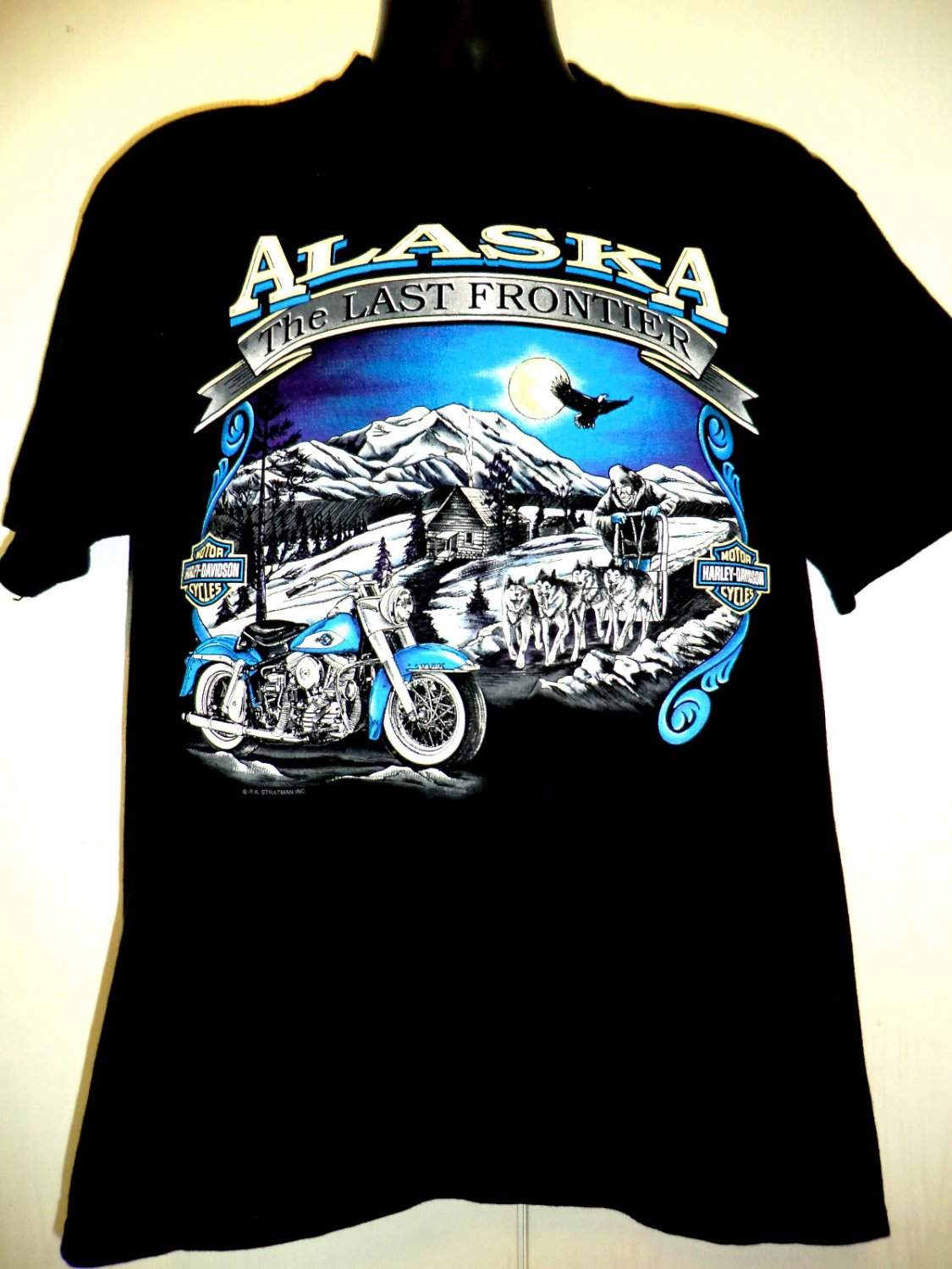 Anchorage Used Clothing Stores