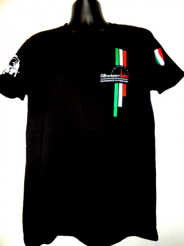 t tshirts shirts pin women lambo lamborghini men countach