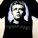 Cool James Dean T-Shirt Size XL