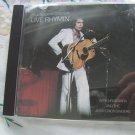 Paul Simon in Concert: Live Rhymin' [Audio CD]